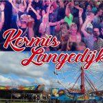 Nieuwe site 'Kermis Langedijk'