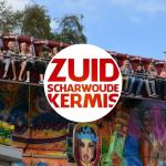 Laatste nieuws voor Kermis Zuid-Scharwoude 2021